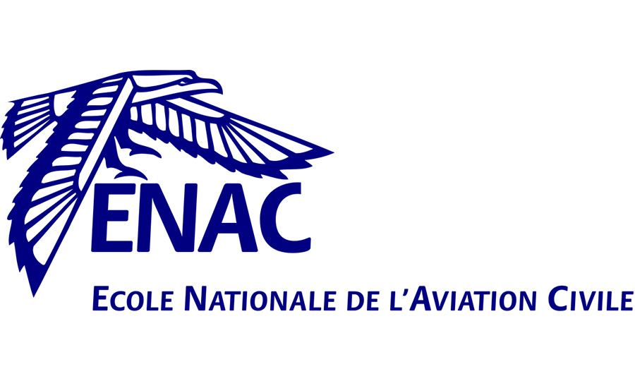 École_nationale_de_l'aviation_civile