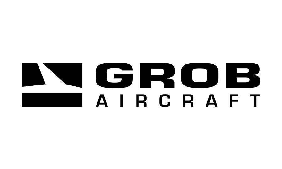 Grob_Aircraft