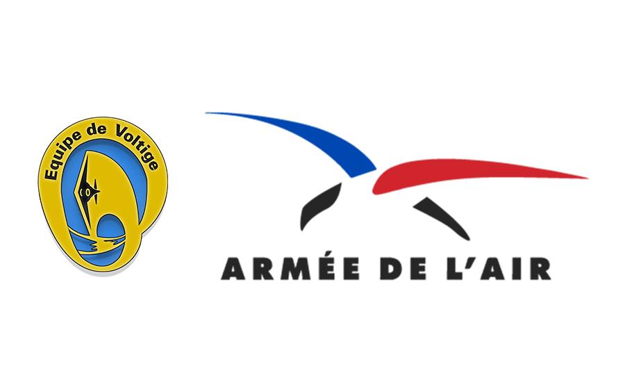 armée_de_l'air_equipe_voltige