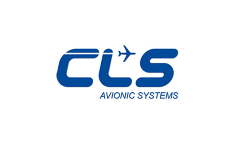 cls_avionic_systems
