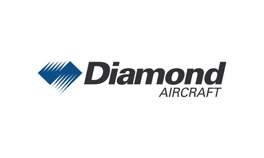 diamond_aircraft