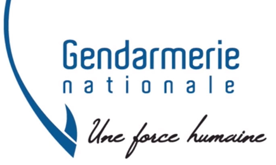 gendarmerie_nationale