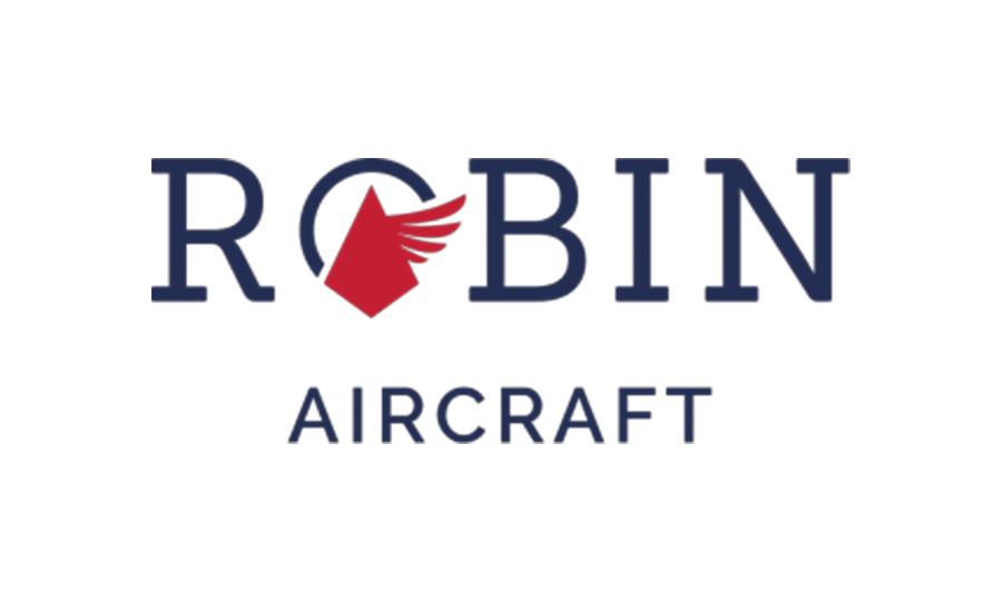 robin_aircraft