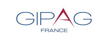 logo-gipag